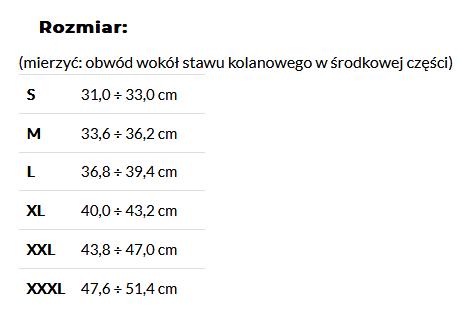 Screenshot_2020-11-24 Neoprenowa orteza stawu kolanowego z regulacją kąta zgięcia – wciągana - ARmedical.png