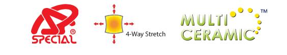 Screenshot_2020-12-02 Tkaninowa orteza stawu kolanowego ze wzmocnieniami i osłoną silikonową, wciągana - ARmedical (2).png