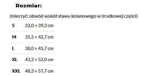 Screenshot_2020-12-02 Tkaninowa orteza stawu kolanowego ze wzmocnieniami i osłoną silikonową, wciągana - ARmedical.png