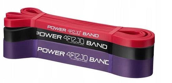 ZESTAW-3-GUM-TASM-POWER-BAND-FITNESS-DO-CWICZEN-Kod-producenta-5907222931554.jpg