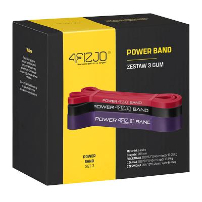 power_band_zestaw_3_gum_1_1.png