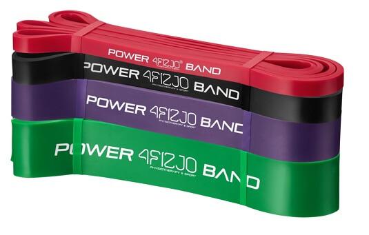 powerband(1).jpg